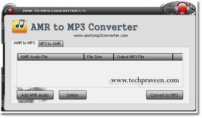 midi to mp3 converter free download full version