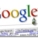 Google looses its Gravity