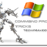 5 Useful Command Prompt Tricks for Easy Operation
