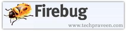 firebug lite extension for google chrome technodaddys. Black Bedroom Furniture Sets. Home Design Ideas
