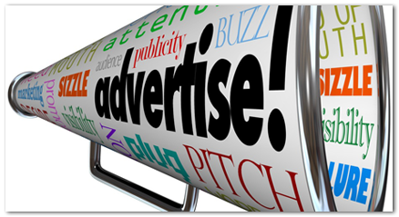 Techpraveen Advertisement