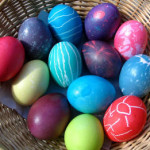 Click or Type to Find These Easter Eggs