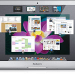 [Video] Mac OS X Lion 10.7 New Features & Official Apple Video
