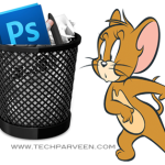 How To Uninstall Adobe Photoshop CS5 in Mac OS X