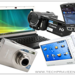 Students: Protect Your Gadgets with Tracking Software