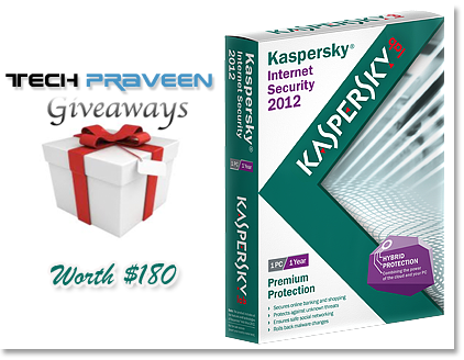 [ Kaspersky Internet Security 2012 Keys - 5 YEARS ].rar