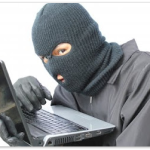 40% of Hacker Attacks Are From US and China