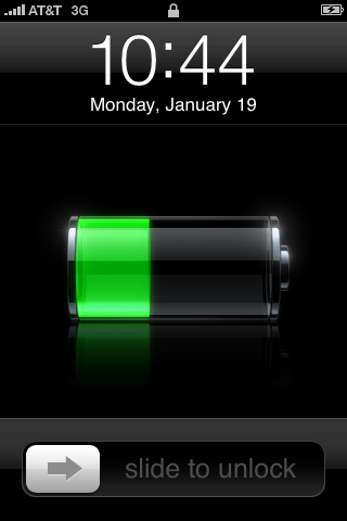 Increase Your Iphone Battery Life With These Easy to Use Tips