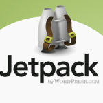 With JetPack Get Best WordPress.com Features in Self Hosted WordPress Blogs