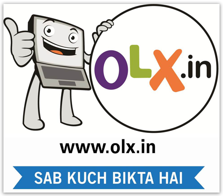 OLX India Makes Waves With TV Ad Campaigns
