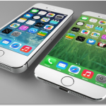 5 iPhone 6s Problems & How to Fix Them