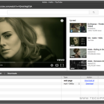 Review: Elmedia Player – A Multifunctional Media Player for Mac