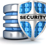 What Is Data Security and its Importance on Internet?