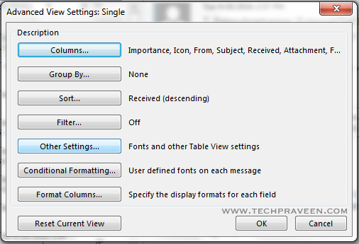 outlook-2016-other-settings