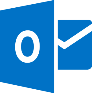 outlook-add-grid-lines-between-emails-in-office-365