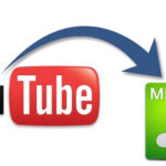 The Best Solution to Convert a YouTube Video to mp3