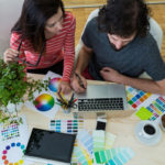 Learn What's New In The World Of Graphic Design And Programming