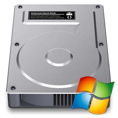 MeinPlatz Portable App to Scan and Analyse HDD Lost Disk Space