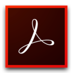 How to Disable Adobe Acrobat Reader DC Tabbed Interface View