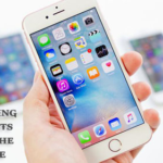 10 Amazing Fun Facts About the iPhone [Infographics]